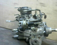 Isuzu Pup Chev LUV Trooper C223 Fuel Injection Pump For Turbo