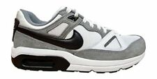 Nike Air Max Span Mens Running Trainers 554666 Sneakers Shoes