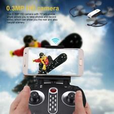Original!LH-X28GWF RC Drone Quadcopter FPV Wifi 1080P Camera Dual GPS Follow Me