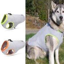Pet Dog Cooling Dog Vest Harness Jacket Coat Clothing for Puppy XXS-XXL Size