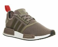 adidas NMD R1  S81881 Mens Trainers~Originals~UK 6 to 9 Only