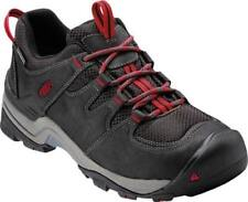 NEW KEEN MENS GYPSUM II WATERPROOF HIKING SHOE