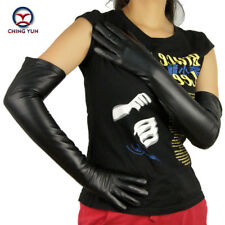 2018 new winter lady fashion sheepskin leather high quality hot sale gloves