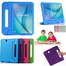 Kids EVA Foam Handle Case Cover For Samsung Galaxy 7.0  8.0 9.7 10.1 Inch Tablet