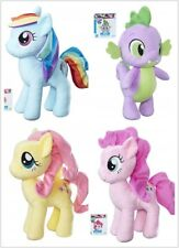"My Little Pony Friendship is Magic 12"" Plush Doll Toy"