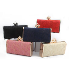 women's bag luxury purse shoulder bag handbags evening bags clutch wallet pouch