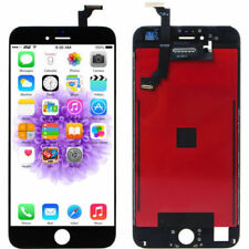 LCD Display Touch Screen Digitizer Replacement for Iphone 6 6S 7 8 Plus Fast