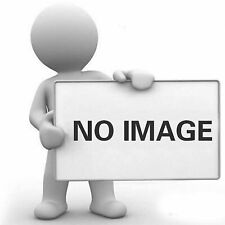 Kids Baby Wooden 16pieces Cartoon Threading Beads Lacing Educational Game Toys