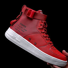 Men's Air Fashion Walking Shoes Sports Sneakers Inside Mesh Breathable Non-slip