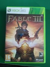 XBOX 360 Games Dreamcast Collection Fable III