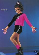 Stargazer Shorts Dance Hip Hop Costume Clearance Child & Adult Groups!
