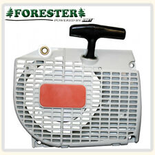 Stihl Replacement Starter Assembly *NEW*  By Forester