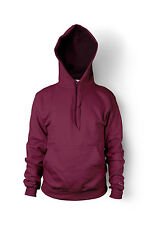 Tall Hooded Sweatshirts LT - 12XLT  USA Made
