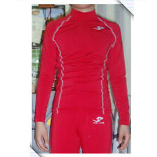 Boys Youth 088 Compression Skin Tight Baselayer Shirt