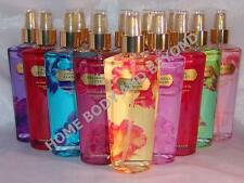 VICTORIAS SECRET Fantasies Body Mist Splash You Choose