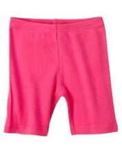 GYMBOREE CAPE COD CUTIE PINK BASIC BIKE SHORTS 3 4 5 6 7 8 9 10 12 NWT