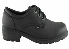 ROC BOOTS CAPER WOMENS/LADIES OLDER GIRLS/LADIES SCHOOL/WORK COMFORTABLE SHOES