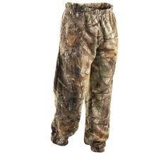 MENS HUNTERS OAK TROUSERS ALL SIZES CAMO BOTTOMS game shooting fishing hunting