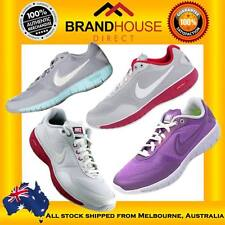NIKE NK FREE XT EVERYDAY WOMENS SHOES/RUNNERS/SNEAKERS MULTI COLOURS US SIZES!