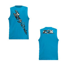 Zumba ZA Lightning Muscle Tank Top