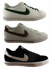 NIKE SWEET CLASSIC LEATHER MENS SHOES/SNEAKERS/RUNNERS US SIZES EBAY AUSTRALIA!