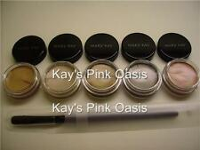 Mary Kay Cream Eye Color *NIB* or Cream Eye Color/Concealer Brush *NIP* U Pick!!