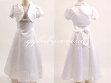 Communion/First Communion /Flower Girl/Holy Communion /First Communion Dress
