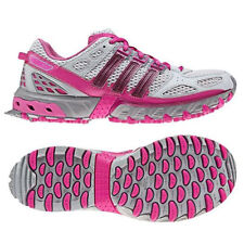 ADIDAS KANADIA TR 4 WOMENS/LADIES SHOES/RUNNERS/TRAINERS/SNEAKERS
