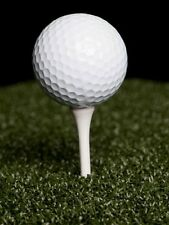Tee Line, Golf Teeing Turf, Chipping Turf, driving ranges, etc.
