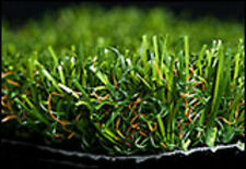 (Supreme SDS), Sports Field Turf, Artificial Turf Grass , Synthetic Grass