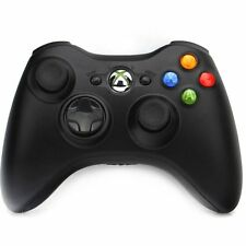 XBOX 360 Build Your Painkiller Carbon Rapid Fire controller 26+Modes ON SALE NOW