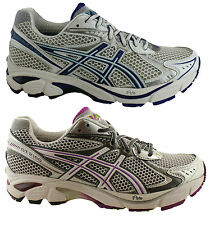 ASICS GEL GT-2160 LADIES RUNNING SHOES/WALKING/LIGHTWEIGHT/CUSHIONED/SNEAKERS