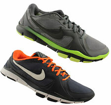 NIKE FREE TR2 MENS SHOES/RUNNERS/SNEAKERS ASSORTED STYLES & COLORS US SIZES