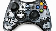 XBOX 360 MOD 22 MODE Rapid Fire Wireless Controller Programable NEW PAINKILLER