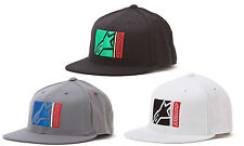 Alpinestars Longo 210 Flex Fit Hat