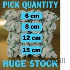Modroc Modrock 6cm 8cm 15cm Plaster of Paris Bandage PICK SIZE Top Quality SALE