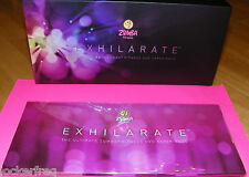 Zumba OFFICIAL Workout INSTRUCTION & Exercise  DVD'S~ NEW ~ Individually Sold