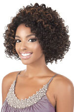 Beshe Synthetic Lace Front Wig- LACE-21