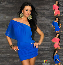 1507 UK NEW PARTY FASHION EVENING SEXY COCKTAIL GIRL ON SALE SHOP ONLINE DRESS
