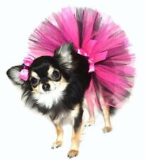 Dog tutu- Custom made, you choose colors