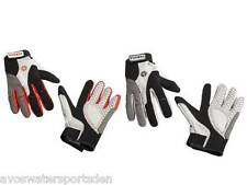 Genuine Yamaha Adventure Gloves Classic Jetski Sail