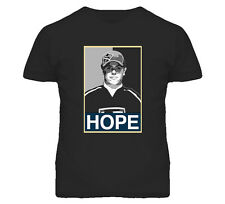Tanner Pearson Los Angeles Hockey Hope T Shirt