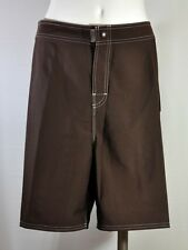 BRAND NEW LADIES SALLY BROWN LONG BOARD SHORTS  R81658