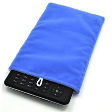 "New Soft Sleeve Bag For 7"" inch Ebook Reader MID Tablet PC MP4/5 GPS PDA Phones"