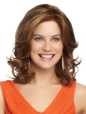 Socialite Gabor Wig (Instant 10% Rebate) Curly Lace Front Monofilament