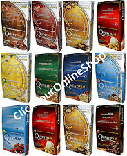 Quest  protein bar  DIFFERENT FLAVOURS 12 bars (1 box)