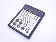[LOT] 2300mAh Replacement Battery for SamSung Galaxy S3 SIII III i747 SGH-T999