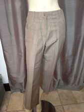Madison Hill Cropped Capri Pant for Summer Lightweight! MSRP $89 NEW WITH TAGS