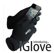 Unisex Magic Touch Screen Gloves Winter Warm  For Cell Phone/iPhone/iPad/Tablet