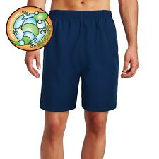 NWT Men's Classic swim Trunk short swimwear Sandole SUIT BEACH  S M L XL 2XL a4